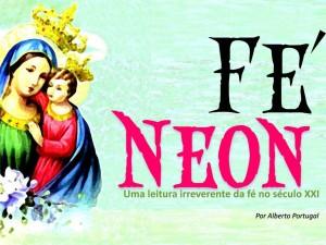 FENEON