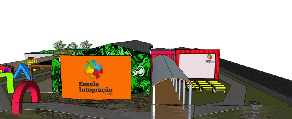 INTEGRACAO4